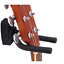 1-10Pack-Guitar-Bass-Banjo-Violin-Mandolin-Hanger-Hook-Holder-Display-Wall-Mount miniatura 6