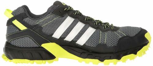 pour Homme M Chaussure Adidas Rockadia de course Trail pied à KJ3TlF1c
