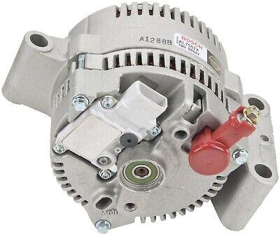 Alternator Vision OE 7794 Reman fits 98-03 Ford Escort 2.0L-L4