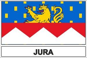 Abteilung Des Jura