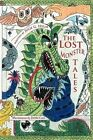 The Lost Monster Tales by Julie G. Helm 9781449038236 Paperback 2010