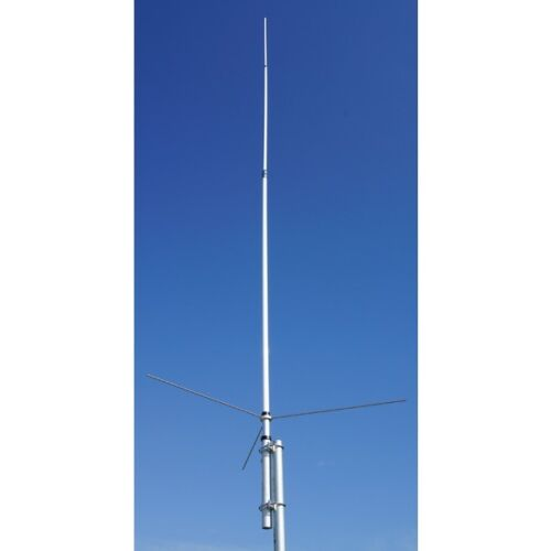 TRAM 1481 Amateur Dual-Band Base Antenna