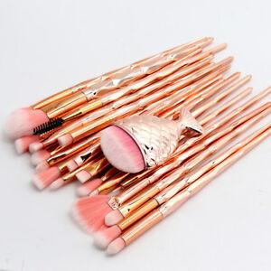 21pcs-Unicorn-Diamond-Makeup-Brushes-Set-Eyeshadow-Powder-Cosmetic-Brushes-Kit