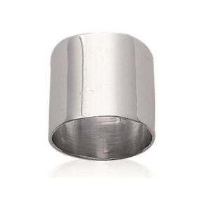 Bague-Alliance-Cylindre-Taille-62-Argent-Massif-925-1000-Bijoux-Homme-Femme