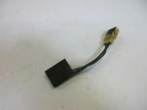 Or Yamaha XV 750 Se 5G5 Relay Switch Regulator Resistor Electronics