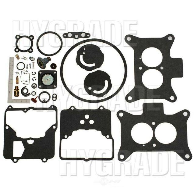 Standard Motor Products 329 Carburetor Kit