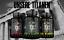 Hercules-Testo-Booster-fuer-schnellen-Muskelaufbau-Extrem-Testosteron-Booster Indexbild 12