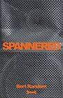 Spannered by Bert Random (Paperback, 2011)