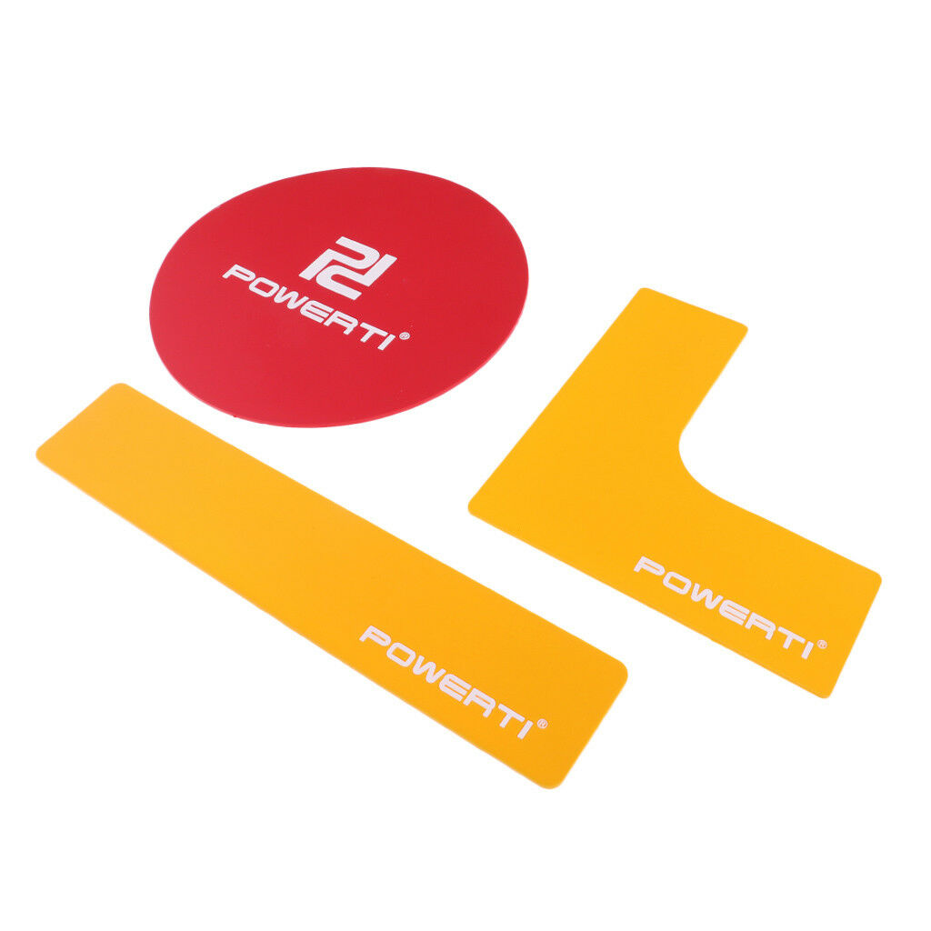 Court Marker lines edges Training Accessories for Basketball Football Tennis
