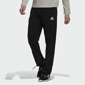 adidas Sportphoria AEROREADY Pants Men's