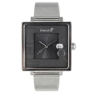 Doratch-039-17-039-18-Limited-Edition-Secret-Gadgets