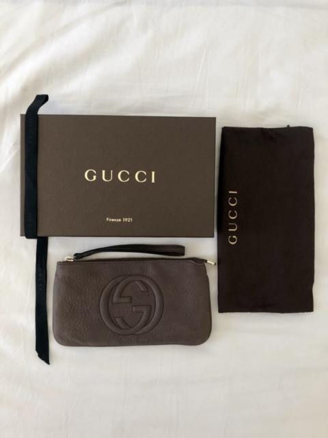 d72956e2582 Billige designer tasker   Sådan sparer du penge på designertasken