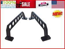 Cobra Storage Garage Door Rack 21 Inches For Sale Online Ebay