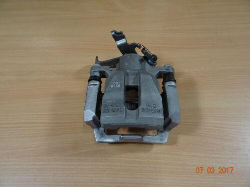 34216860558 68605587 Mini F55 F56 F57  Bremssattel hinten rechts