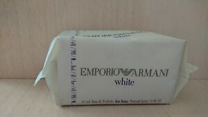 Emporio-Armani-White-for-HIM-30-ml-Toilette-Pour-Homme-EDT