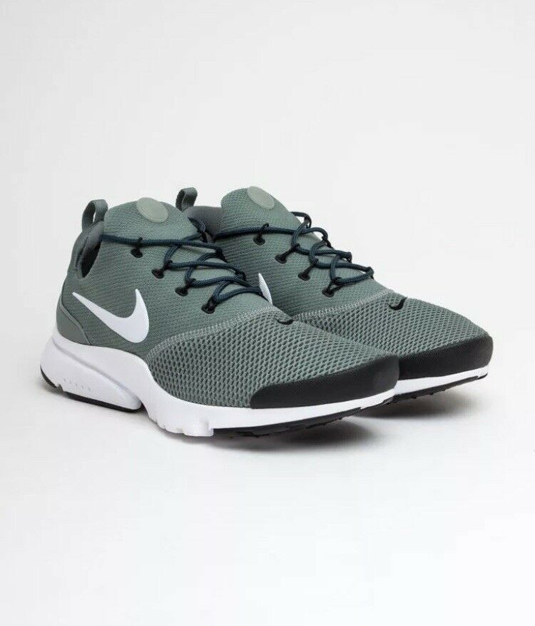Homme Nike Presto Fly Taille UK 7 EU 41 41 41 322df1