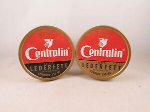 Centralin-feines-Lederfett-Avocadooel-wasserabweisend-150-ml-schwarz-oder-farblos