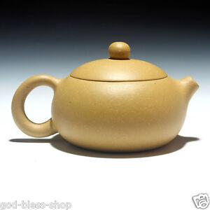 how to use yixing tea set