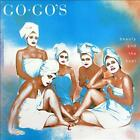 Beauty And The Beat (30th Anniversary Edition) von Go-Gos (2011)