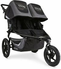 Baby Jogger City Select Weather Shield Lux For City Select BJ90351