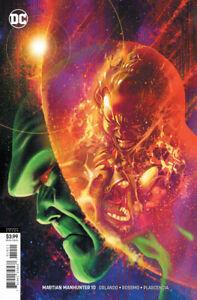 Martian-Manhunter-10-of-12-Variant-Comic-Book-2019-DC