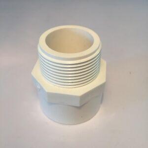 PVC-PRESSURE-FITTINGS-VALVE-SOCKET-VARIOUS-SIZES