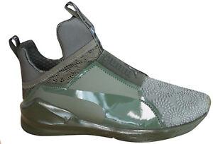Textile Baskets On Slip D46 Puma Femmes Dance 189866 Krm Mesh Chaussures 01 Fierce Pour pzwCqR4x