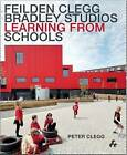 Learning from Schools by Peter Clegg, Dean Hawkes (Hardback, 2015)