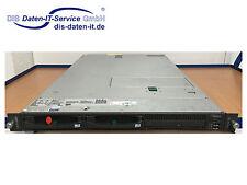 Fujitsu Siemens Primergy RX200S3 1 x Intel Xeon 5050 3GHZ, 4GB RAM, 2x250GBSATA