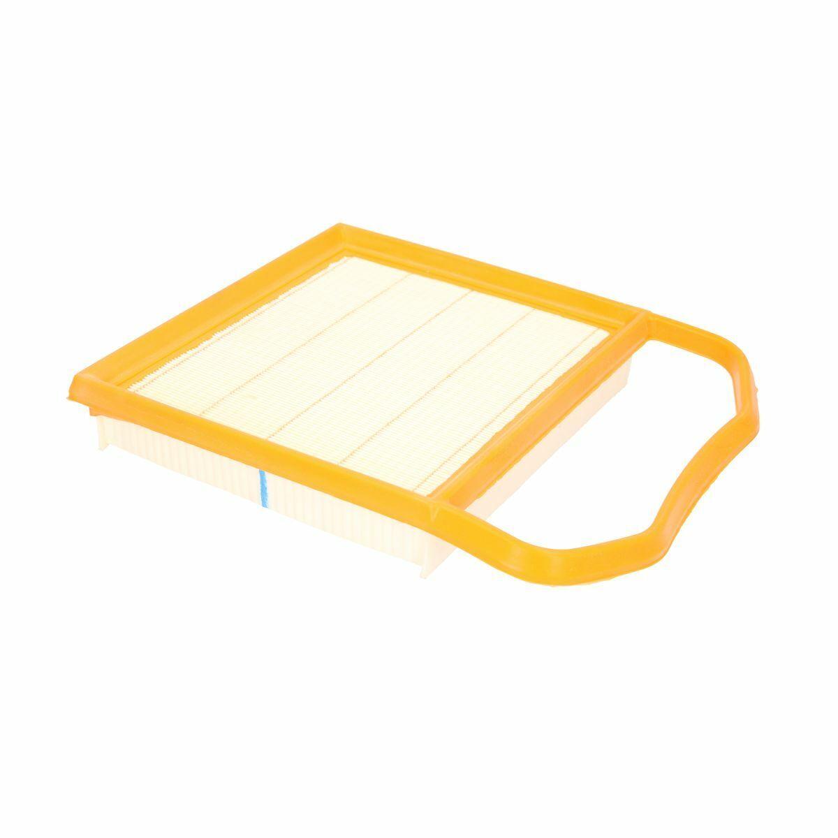 Mann Filter FP 2335 KIT Tauschfilter Innenraumluft