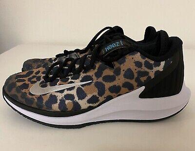 Nike Court Air Zoom Zero Tennis Shoes