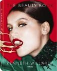 The Beauty Book by teNeues Publishing UK Ltd (Hardback, 2014)