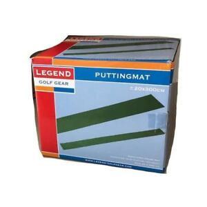 Legend-Golf-Gear-Putting-Matte