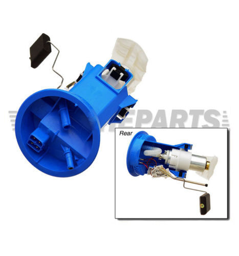 ELECTRIC FUEL PUMP ASSEMBLY for BMW E36 318i 325i 323i 323is 318is 328i 328is M3