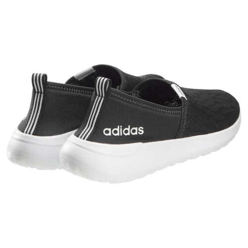 On donna 8 da scarpe Lite Adidas Scarpe Cloudfoam Nuove Slip Neo da ginnastica Racer taglia wq1AnXxxE6