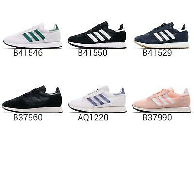 Where to buy Adidas Originals Shoes in Singapore | ORIGINALFOOK