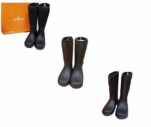 d869e62ce84 Details about Brand New Habit Men's Original Waterproof All-Weather Boots