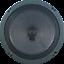 Jensen-P8R-8-034-25-watt-Alnico-classic-vintage-guitar-speaker-8ohm thumbnail 2