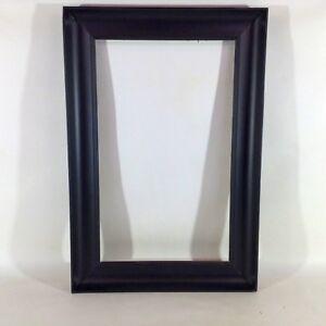 79-x-54-cm-Bilderrahmen-Antique-Frame-Art-Deco-Jugendstil-Impressionismus-Kunst