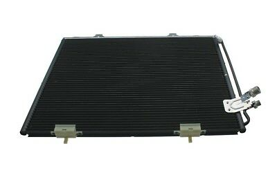 New Condenser 4814 fits E300 E320 E420 E430 E55 AMG 3.0 3.2 4.2 4.3 5.5 V8 L6 V6