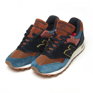 new balance 577 yard pack