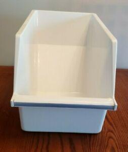 GE-Refrigerator-Freezer-Basket-Part-WR21X180-WR21X0183