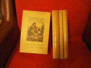Stendhal-Passeggiate-romane-Parenti-1956