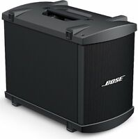 Bose B1 Bass Pa Subwoofer Module For L1 Systems - on sale