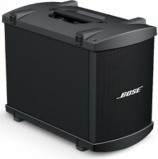 Bose B1 Bass PA Subwoofer Module for L1 Systems - New