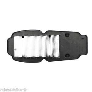 Filtre-a-air-Adaptable-HONDA-XLV-125-XL-125-V-Varadero-01-6-125-cc