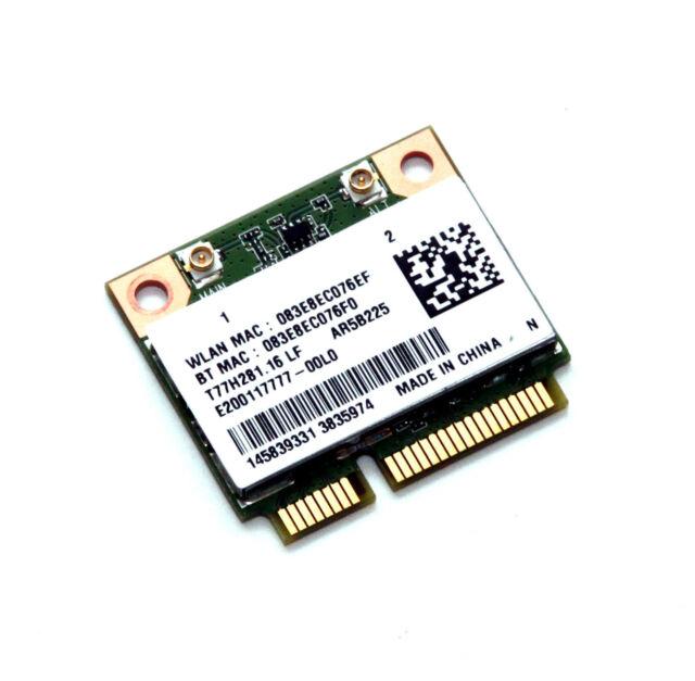 Sony PCG-GRT290Z Wireless LAN Adapter Windows 7