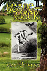 Hedge-Rider: Witches and the Underworld by Eric De Vries (Paperback / softback, 2008)