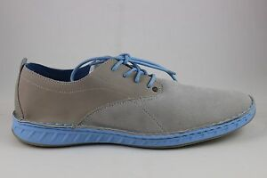 Standright Uomo Fwmzo035 Water Stone Oxford Nuovo Backjoy Zen 4B5RqwnqF