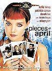 Pieces Of April (DVD, 2008)